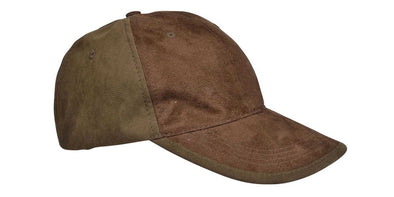 Percussion Rambouillet Hunting Cap