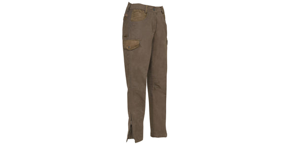 Percussion Normandie Ladies Trousers