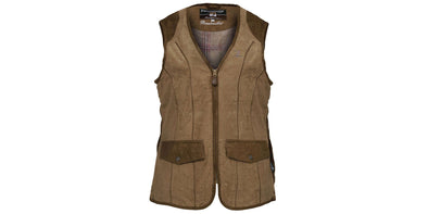 Rambouillet Ladies Hunting Vest