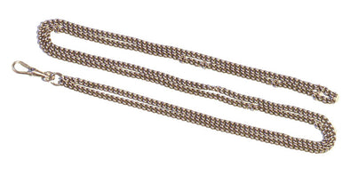 Acme Boatswains Chain & Swivel