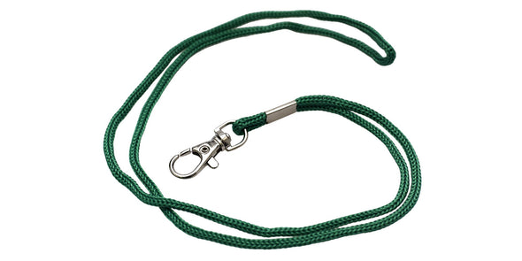 Acme Swivel Hook Lanyard