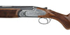 Rizzini Artemis Action Left