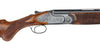 Rizzini Artemis Action Right
