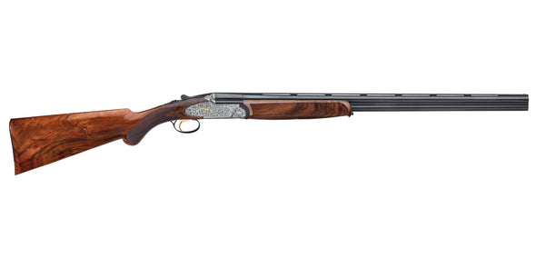 Rizzini Artemis Light
