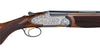Rizzini Artemis Light Action Right
