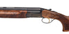 Rizzini BR440 Action Left