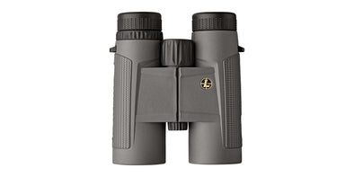 Leupold BX-1 McKenzie 10x42mm | Ardee Sports