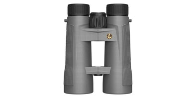 Leupold BX-4 Pro Guide 12x50mm