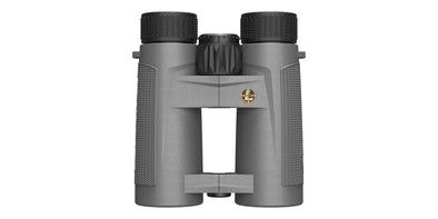 Leupold BX-4 Pro Guide 8x42mm