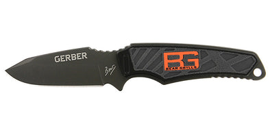 Bear Grylls Ultra Compact Fixed Blade Knife