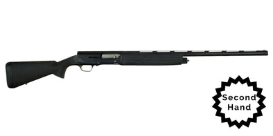Browning A5 Black Synthetic