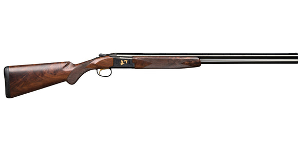 Browning B725 Hunter UK Black Gold II