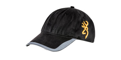 Browning Side Buck Cap