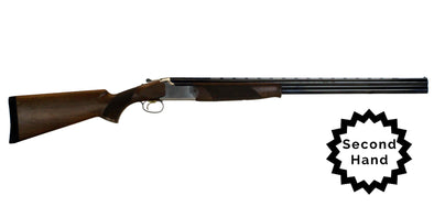 Second Hand Browning Special GTS