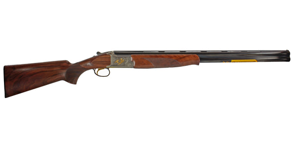 Browning 525 Hunter Light Elite
