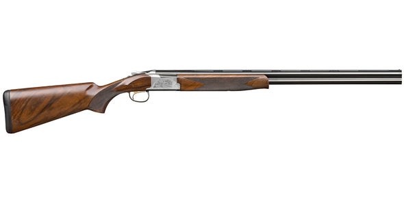 Browning 725 Hunter Grade 1 20g