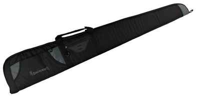 Browning Crossfire Shotgun Slip