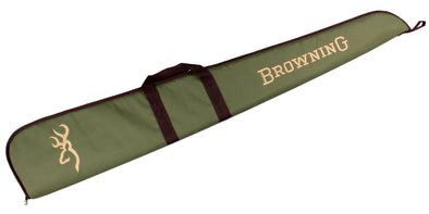 Browning Flex One Shotgun Slip