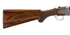 Cogswell Harrison Optimum Fine Turkish Walnut Stock