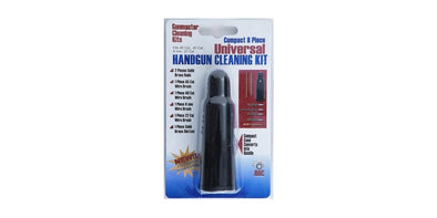 Dac Handgun Cleaning Kit