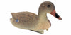 Sport Plast Double Sided Mallard Decoy - Upright Hen