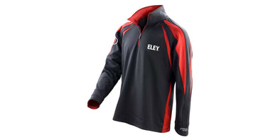 Eley Tech Training Top