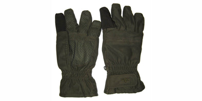 Hoggs of Fife Field Pro Gloves