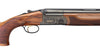 Rizzini Fierce 1 - Action