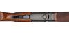 Rizzini Fierce 1 - Bottom