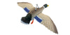 Sport Plast Flying Mallard - Drake Wings