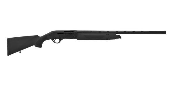 Hatsan Escort PS - Black Synthetic Semi Automatic Shotgun