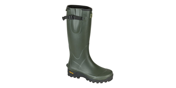 Hoggs of Fife Field Sport 365 Rubber Boots