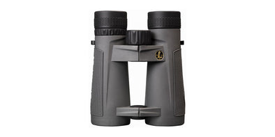 Leupold BX-5 Santiam HD 10x42mm