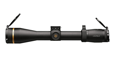 Leupold VX-6HD 2-12-x42mm