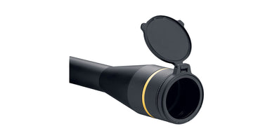 Leupold Alumina Flip Back Lens Cover 56mm