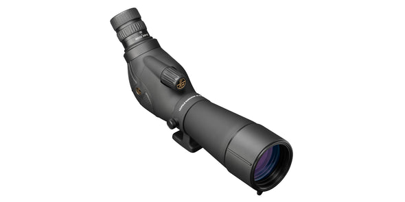 Leupold Marksman 20-60x60mm | Ardee Sports