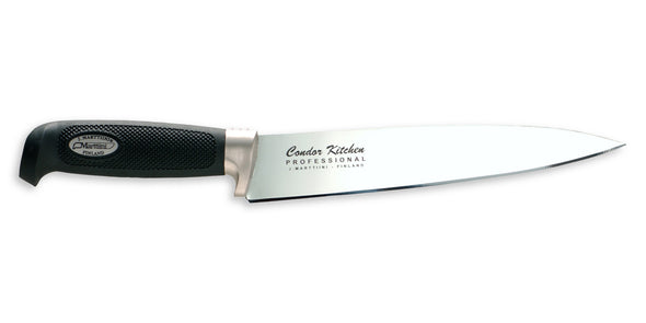 Marttiini Condor Kitchen Roast Knife