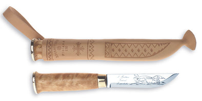 Marttiini Lapp 230 Decorative Hunting Knife