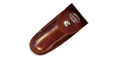 Marttiini Leather Sheath - 4""