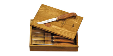 Marttiini Steak Knives