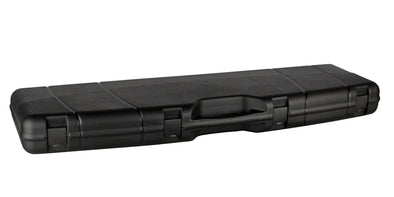 Megaline Plastic Rifle Case