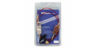 Megaline Shotgun Pull Through Kit