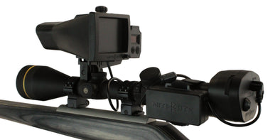 NiteSite Viper Night Vision Kit