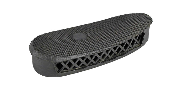 Oldrati 25mm Shotgun Recoil Pad - Black