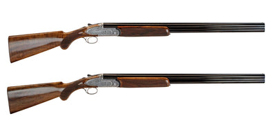 Cogswell & Harrison Optimum - Pair