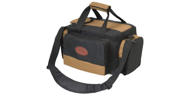Outdoor Connection Deluxe Range Bag