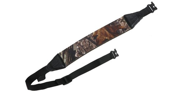 Outdoor Connection Elite Sling - Camo