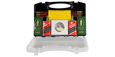 Parker Hale SO1 Safari Presentation Kit