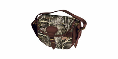Percussion Ghostcamo Cartridge Bag - 2786