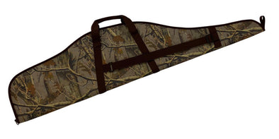 Percussion Ghostcamo Rifle Slip - 2798